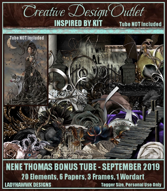 ScrapLHD_IB-NeneThomas-September2019-bt