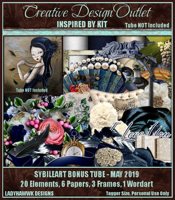 ScrapLHD_IB-SybileArt-May2019-bt