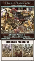 ScrapLHD_JeffHaynie-Package-12