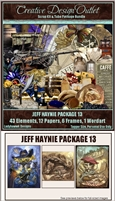 ScrapLHD_JeffHaynie-Package-13