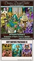 ScrapLHD_JeffHaynie-Package-6