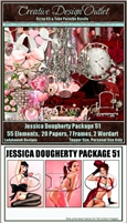 ScrapLHD_JessicaDougherty-Package-51