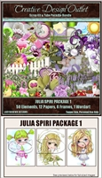 ScrapLHD_JuliaSpiri-Package-1