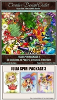 ScrapLHD_JuliaSpiri-Package-3