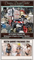 ScrapLHD_KeithGarvey-Package-284