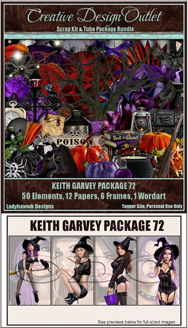 ScrapLHD_KeithGarvey-Package-72