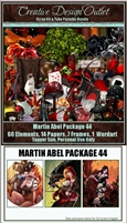 ScrapLHD_MartinAbel-Package-44