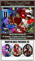 ScrapLHD_MartinAbel-Package-45