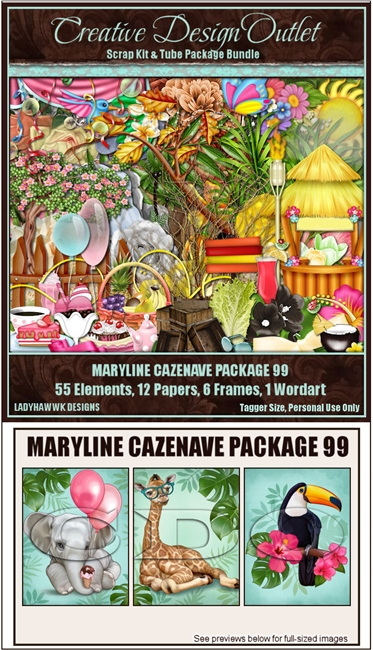 ScrapLHD_MarylineCazenave-Package-99