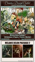 ScrapLHD_MelanieDelon-Package-2