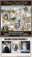 ScrapLHD_MelanieDelon-Package-3