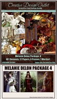 ScrapLHD_MelanieDelon-Package-4