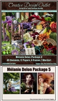 ScrapLHD_MelanieDelon-Package-5