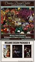 ScrapLHD_MelanieDelon-Package-6