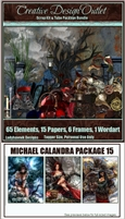 ScrapLHD_MichaelCalandra-Package-15