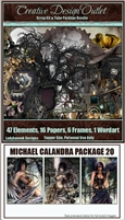 ScrapLHD_MichaelCalandra-Package-20