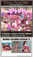 ScrapLHD_MichaelCalandra-Package-23