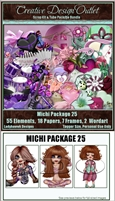 ScrapLHD_Michi-Package-25