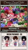 ScrapLHD_Michi-Package-35