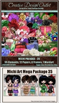 ScrapLHD_Michi-Package-35-Mega