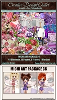 ScrapLHD_Michi-Package-36