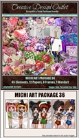 ScrapLHD_Michi-Package-36-Mega