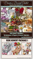 ScrapLHD_ReneKunert-Package-1