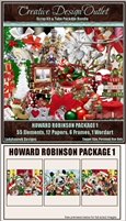 ScrapLHD_HowardRobinson-Package-1