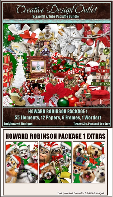 ScrapLHD_HowardRobinson-Package-1-Extras