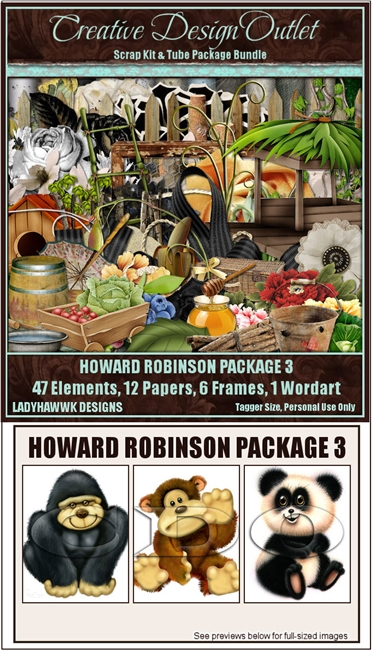 ScrapLHD_HowardRobinson-Package-3