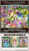 ScrapLHD_SaraButcher-Package-55