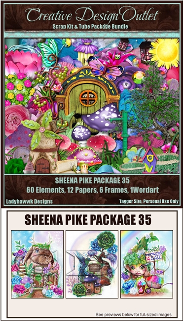 ScrapLHD_SheenaPike-Package-35