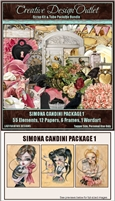 ScrapLHD_SimonaCandini-Package-1