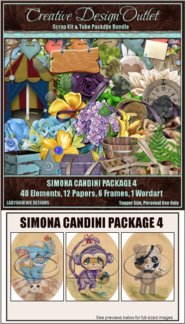 ScrapLHD_SimonaCandini-Package-4