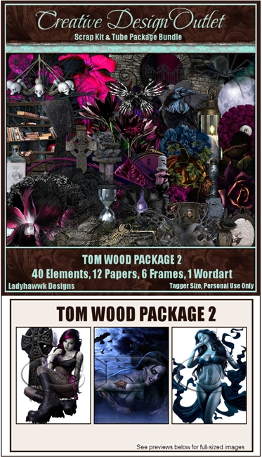 ScrapLHD_TomWood-Package-2