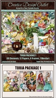 ScrapLHD_Toria-Package-1
