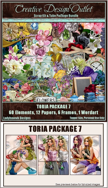 ScrapLHD_Toria-Package-7