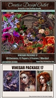 ScrapLHD_Vinegar-Package-17