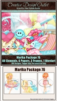 ScrapLML_Marika-Package-76