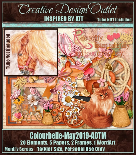 ScrapMonti_IB-Colourbelle-May2019-AOTM