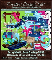 ScrapMonti_GoneFishing-AM5C