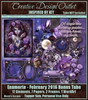 ScrapMonti_IB-Enamorte-February2016-bt