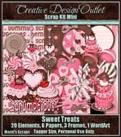 ScrapMonti_SweetTreats-mini