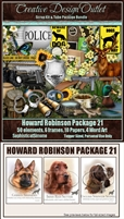 ScrapSS_HowardRobinson-Package-21