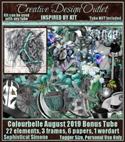 ScrapSS_IB-Colourbelle-August2019-bt