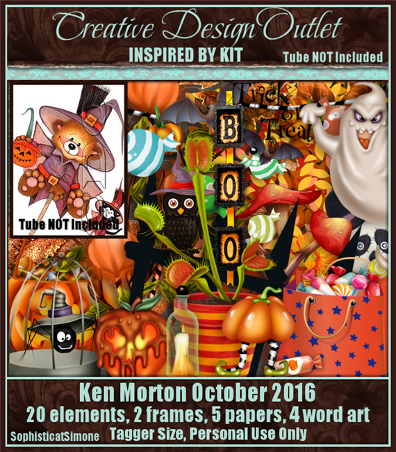 ScrapSS_IB-KenMorton-October16-bt