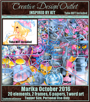 ScrapSS_IB-Marika-October2016-bt