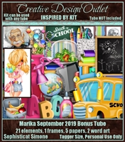 ScrapSS_IB-Marika-September2019-bt