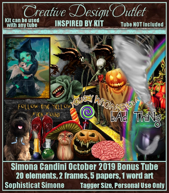 ScrapSS_IB-SimonaCandini-October2019-bt