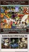 ScrapSS_JasmineBecketGriffith-Package-193